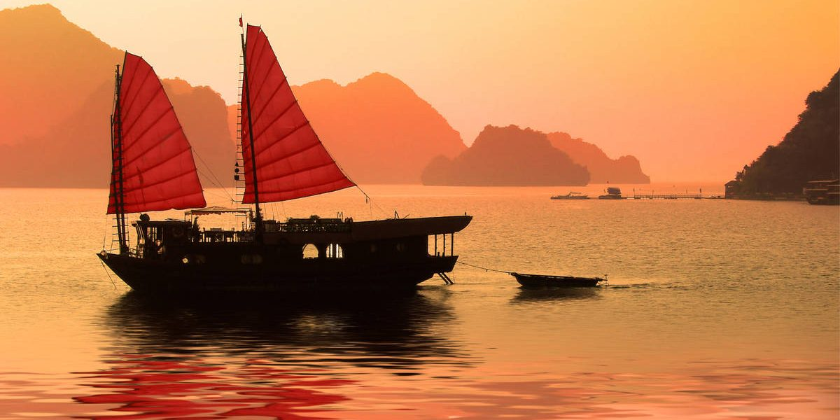 vietnam 7